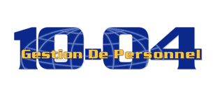 logo Gestion de personnel 10-04